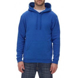 M&O KNITS Unisex Pullover Hoodie