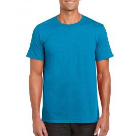 GILDAN Softstyle Ring Spun T-Shirt