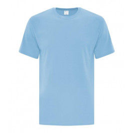 ATC Everyday Cotton Tee T-Shirt