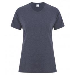 ATC Everyday Cotton Ladies' Tee T-Shirt