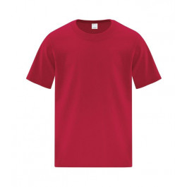 ATC Everyday Cotton Youth Tee T-Shirt