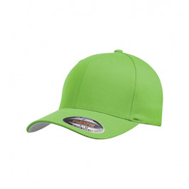 ATC By Flexfit Wooly Combed Cap