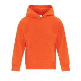 ATC Everyday Fleece Hooded Youth Sweatshirt