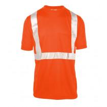 HV Orange